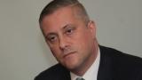 Лукарски: Опозицията в СДС загуби подкрепа