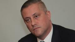 Божидар Лукарски: СДС е безгласна буква в коалицията с ГЕРБ