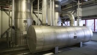 """""""Захарни заводи"""" инвестира 11,19 милиона лева в ново оборудване"""