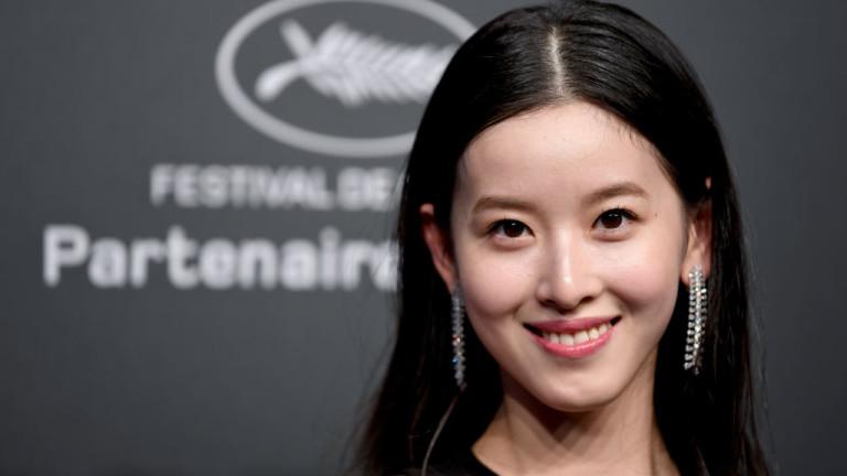Те са от Китай, под 40 години са и са милиардери: Младите супербогаташи на страната