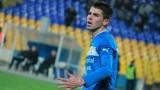 Стефан Велев: Всички знаем какво означава Левски за българския футбол