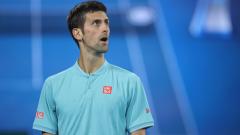 Джокович няма големи очаквания за Australian Open