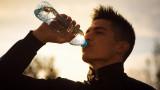 Какво се случва тялото, когато пием достатъчно вода