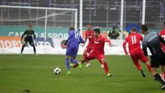 """Уморените """"боляри"""" искат да си набавят нови три точки от Ботев (Враца)"""
