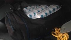 20 000 къса незаконни цигари и дрога иззе полицията във Враца