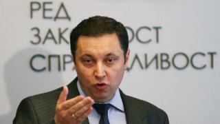 РЗС отричат за обещана подкрепа за ГЕРБ
