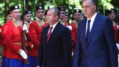 Разширени транспортни връзки увеличават инвестициите ни с Черна гора