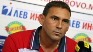 Петър Дочев: Ако всичко беше пари, щях да съм в Нефтохимик