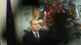 Прессекретариатът на президента не коментира съдържанието на СРС-тата