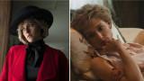 The Crown, Spencer и премиерите на двата филма за принцеса Даяна по повод 25-та годишнина от смъртта й