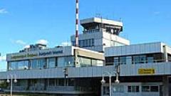 Терминал за 7 млн. евро откриха на летище Варна