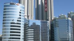 Близо 8,9 милиона кв.м. офис площи ще са празни до 2022-а. Пазарът ще се възстановява пет години