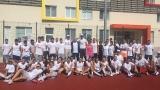 Нов начин на финансиране в българския спорт преди следващата Олимпиада