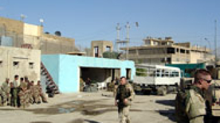 Ал Кайда с ултиматум към САЩ за Ирак