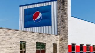 Pepsi купува израелска компания в сделка за $3,2 милиарда