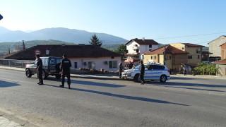 Прокуратурата НАП, ГИТ, Икономическа полиция и ГДПБЗН със съвместни проверки на търговски обекти в Дупнца