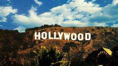 Холивуд поддържа 3,6 милиона работни места и дава $177 милиарда заплати