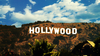 Пътят към Холивуд минава през веригите за бързо хранене
