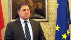 Ненчев: Радев застрашава демокрацията, призовавайки военните към неподчинение