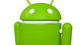iOS, Android, Cellebrite и коя операционна система е по-сигурна