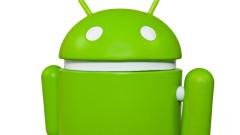 iOS или Android - коя система е по-сигурна