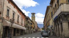 Байденомиката идва в Южна Европа