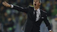 Официално: Пауло Соуса е новият треньор на Фиорентина