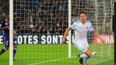 Милан уреди френски национал