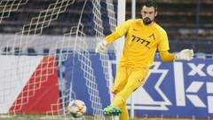 Милан Миятович: Целта пред Левски е Европа, а титлата е мечта