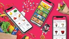 Собственикът на Foodpanda купува гръцкия стартъп InstaShop за  €302 милиона
