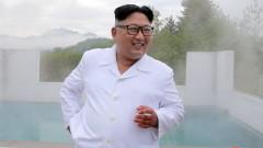 Къде живее Ким Чен Ун?