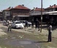 Над 1 млн. лв. отпусна МЗ на Пловдив за борба с хепатита