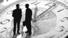 Орешарски пред бизнесмени: Свободното предприемачество е основата на прогреса