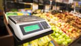 8% неизрядни везни на пазарите за плодове във Варна