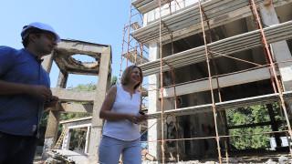 Фандъкова обеща до три години за всяко дете да има място в детска градина
