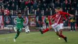 Талант на ЦСКА получава шанс за изява в дербито срещу Левски