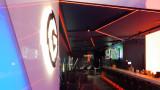 Glitch eSports Bar - ново място за електронни спортове и игри