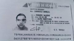 Мохамед Лахуаедж Бухлел е терористът, избил 84 души в Ница