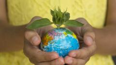 Как би изглеждал светът, ако на Земята живееха 100 души, а не 7,6 милиарда?
