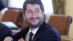 ВСС скочи срещу Христо Иванов, искат оставката му