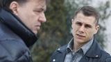 Антон Огнянов: Трябва да бием ЦСКА