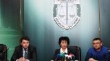 Обвиниха двама рецидивисти за въоръжения грабеж в Студентски град
