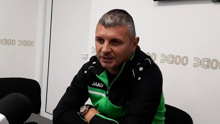 Синът на Здравко Лазаров си тръгна от Вихрен