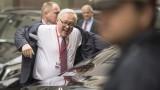 САЩ и Русия преговарят за удължаване на Нов СТАРТ