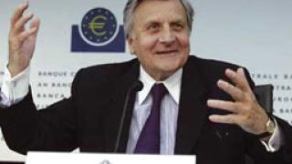 Шефът на ЕЦБ призова банките да се изповядат