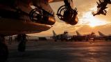 """Русия пак помогна със самолети на Турция срещу """"Ислямска държава"""""""