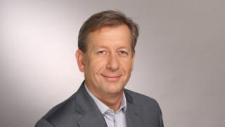Кой застава начело на PPF след Петр Келнер?