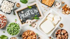 Признаците, че не приемаме достатъчно протеин