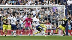 Феновете в Англия може да гледат безплатно мачовете от Висшата лига