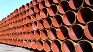 Райфайзенбанк кредитира производител на PVC тръби в Габрово с €5.5 млн.